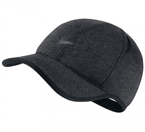 Gorra Nike Featherlight Premium