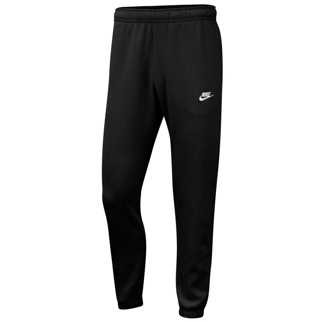 Pantalon largo Nike Sportwear Club Fleece
