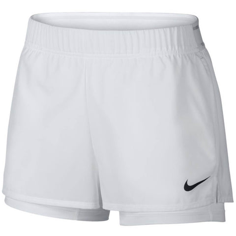 products/Pantalon-Nike-Flex-Short-1.jpg