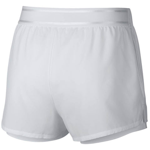 products/Pantalon-Nike-Flex-Short-2.jpg