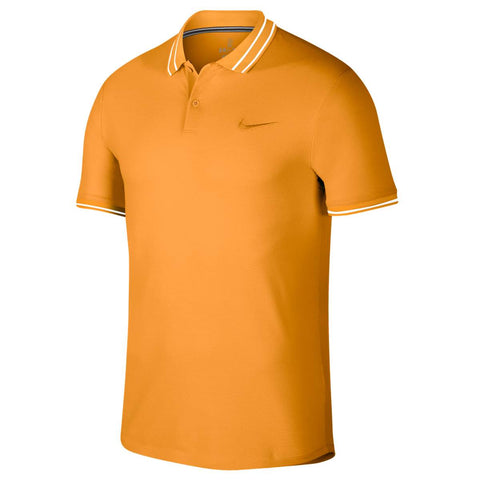 products/Polo-Nike-Court-Advantage-1.jpg