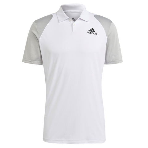 products/PoloAdidasclub-1.jpg
