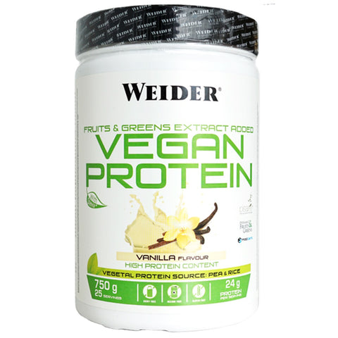 products/Proteina-vegan-vainilla-1.jpg