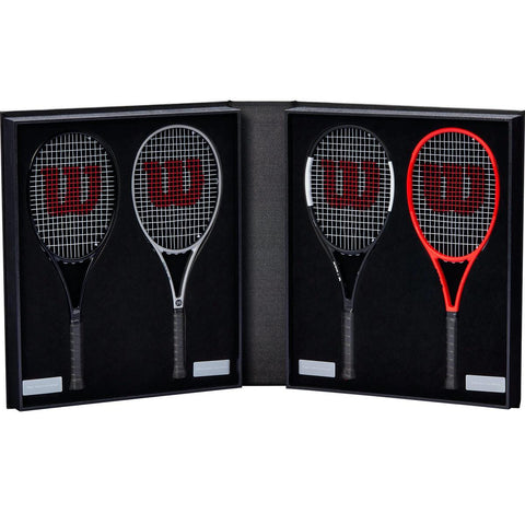 products/RF-Mini-Racquets-3.jpg
