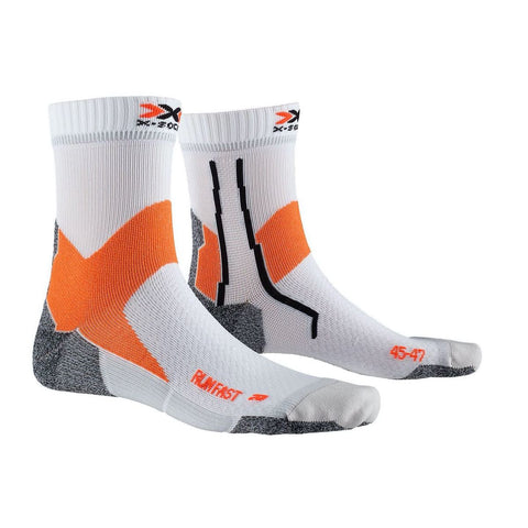 Calcetines X-Socks Run Fast