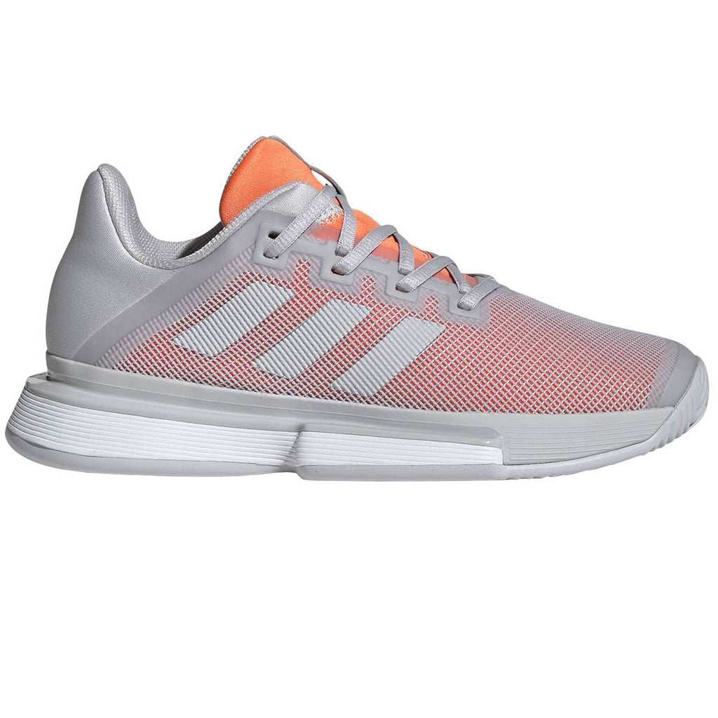 Zapatillas Clay Bounce Brusisports Solematch Adidas – vNm8O0nw