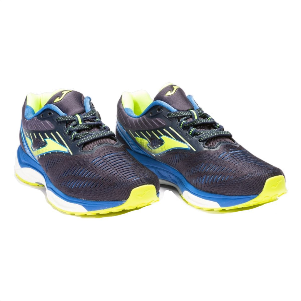 Zapatillas Joma Super Cross 903