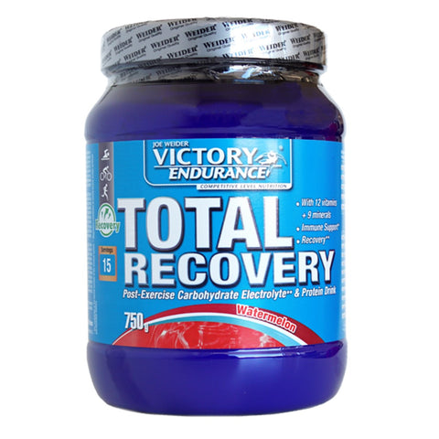products/Total-recovery-1.jpg