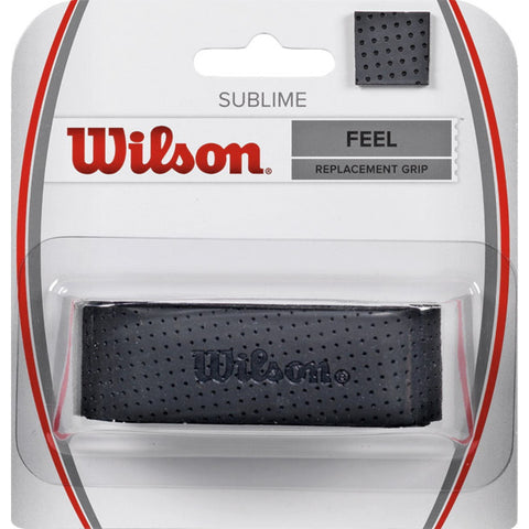 Grip Wilson Sublime Negro