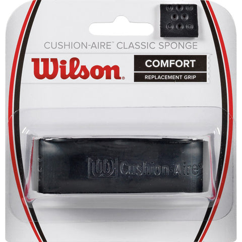 Grip Wilson Cushion-Are Classic Sponge
