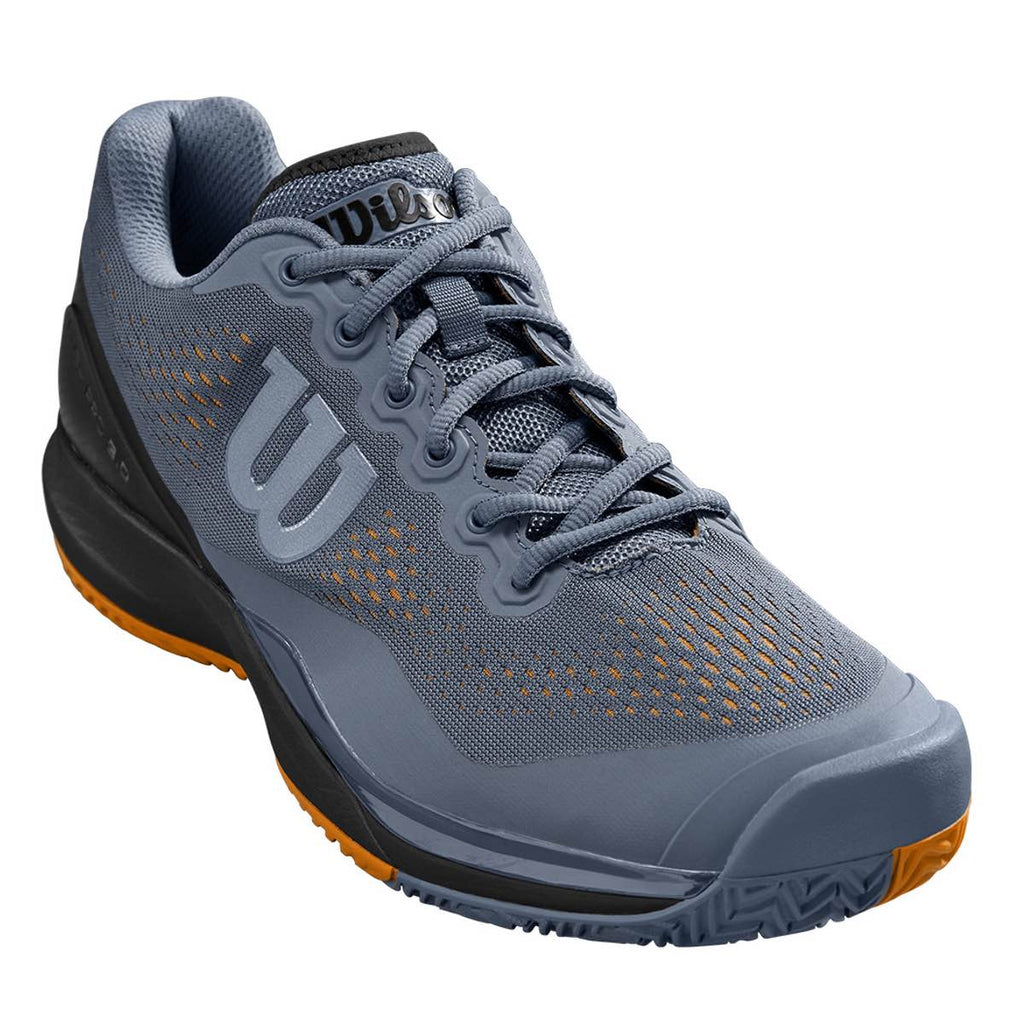Zapatillas de tenis Wilson Rush Pro 3.0 All Court