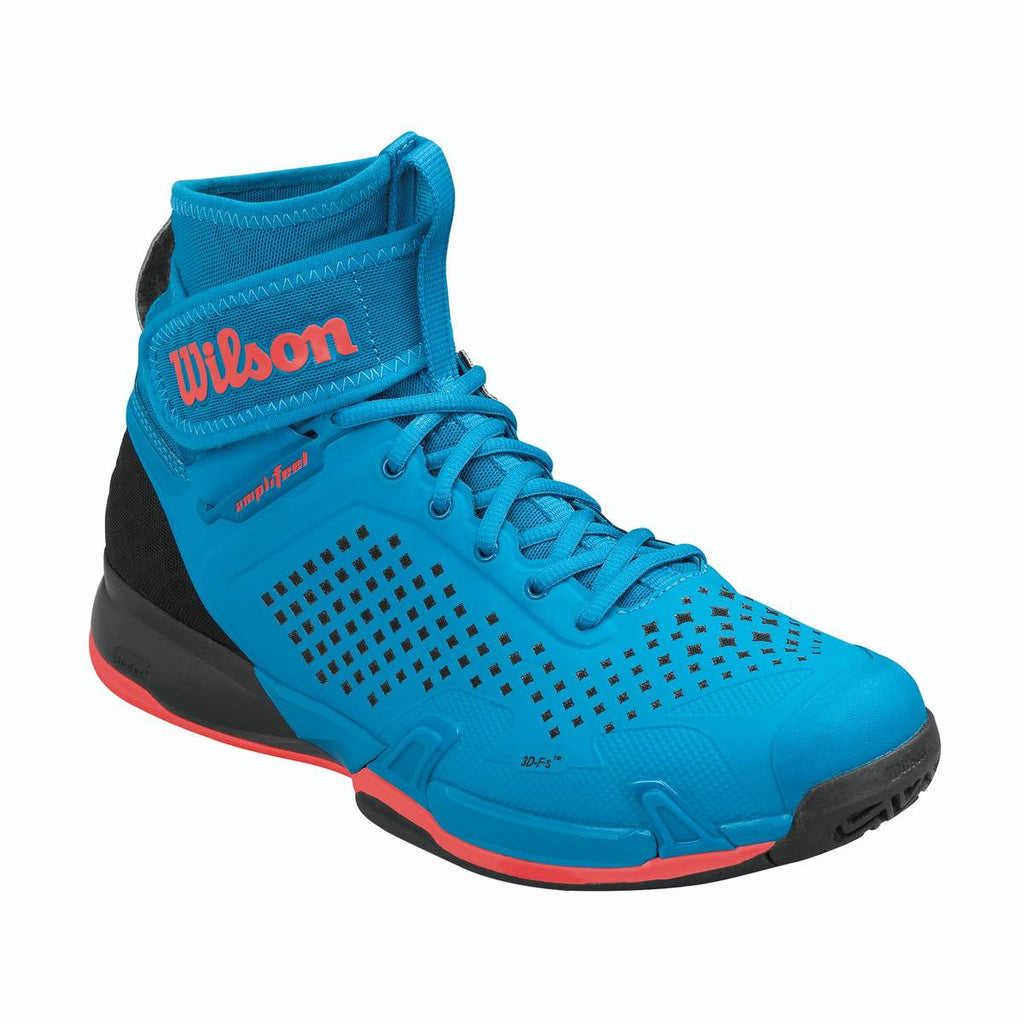 Zapatillas de tenis Wilson Amplifeel All Court