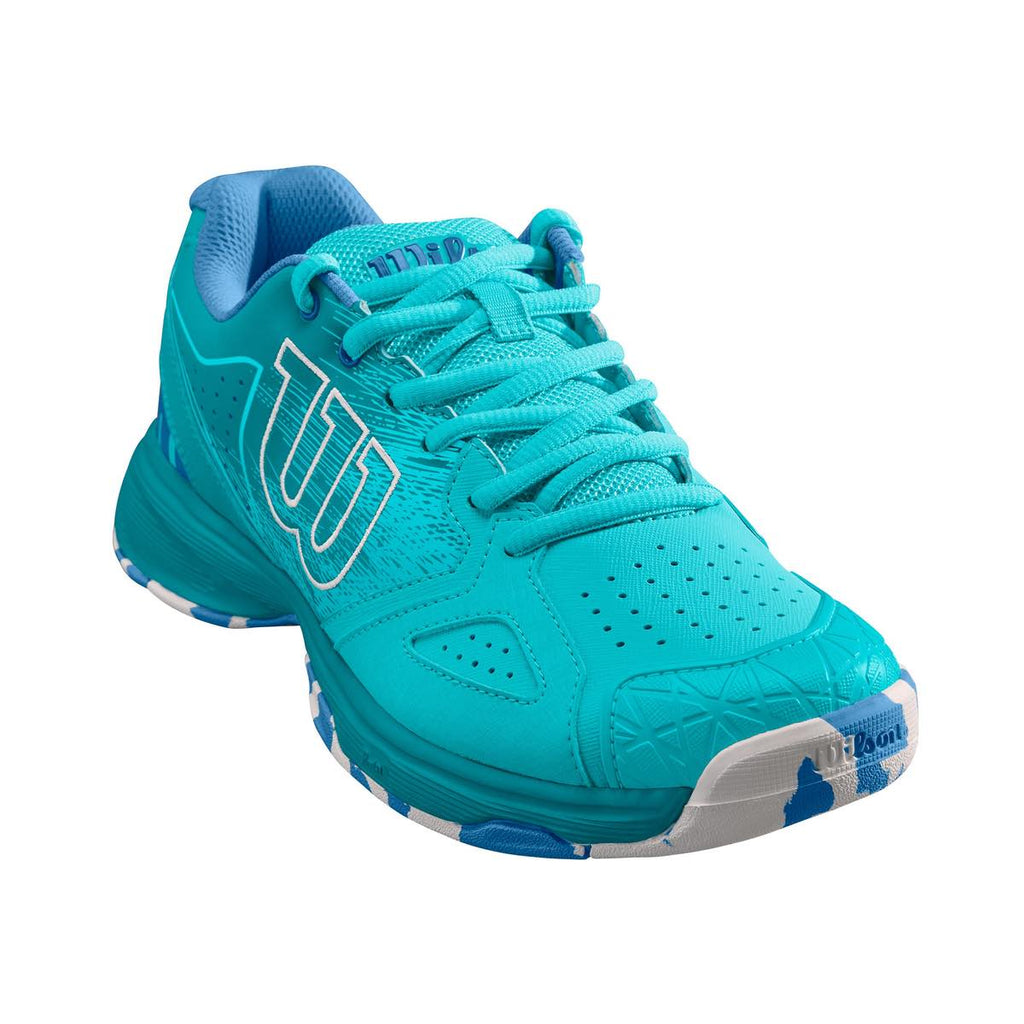 Zapatillas de tenis Wilson Kaos Devo All Court