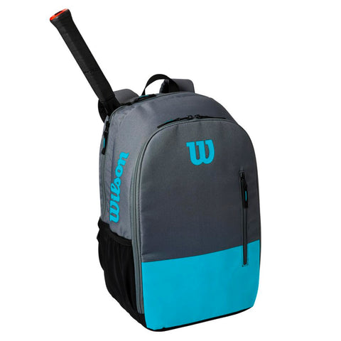 products/Wilsonbackpackultra-2.jpg