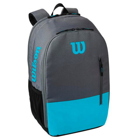 products/Wilsonbackpackultra.jpg
