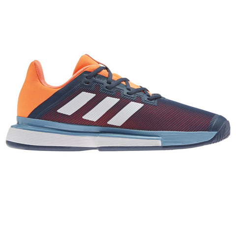 products/Zapatillas-Adidas-Solematch-Bounce-1.jpg
