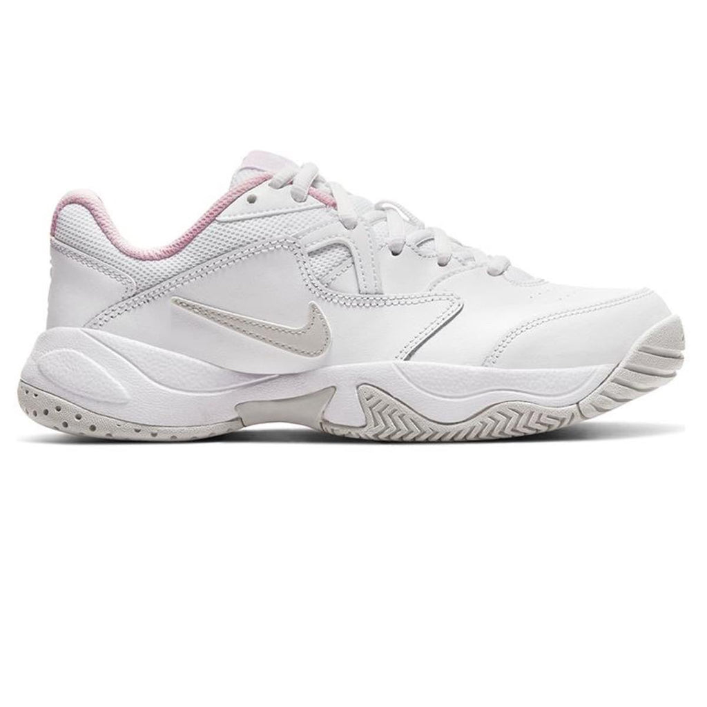 Zapatillas de tenis Nike Junior Court Lite 2