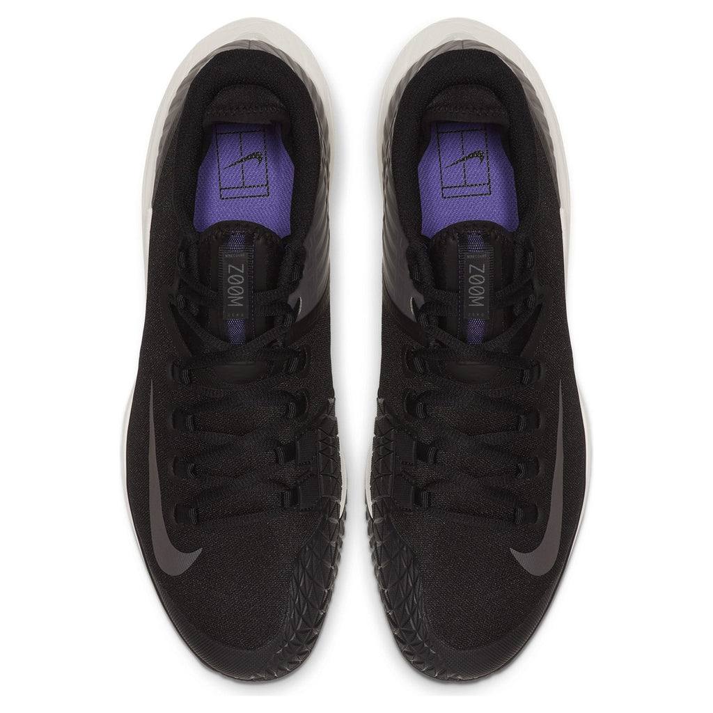 Zapatillas Nike Court Air Zoom Zero All Court