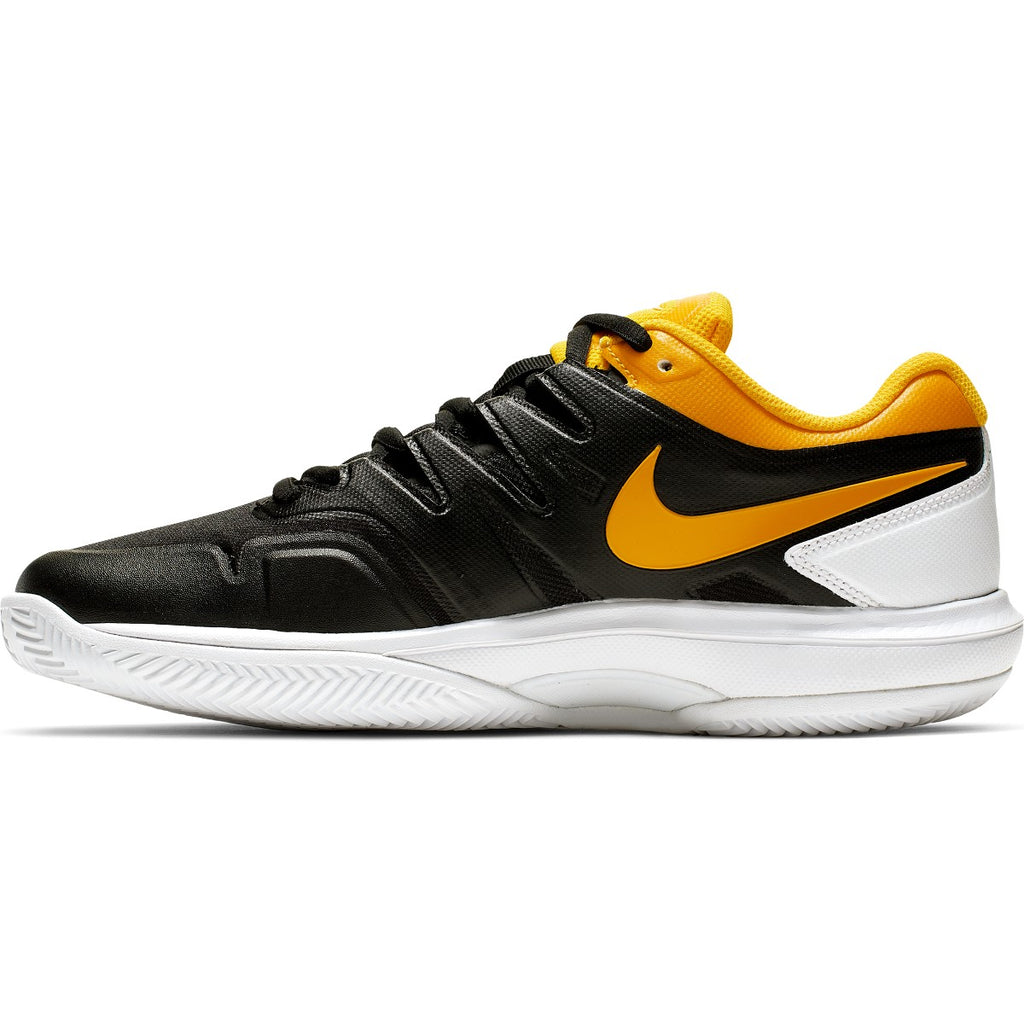 Zapatillas Nike Air Zoom Prestige Clay