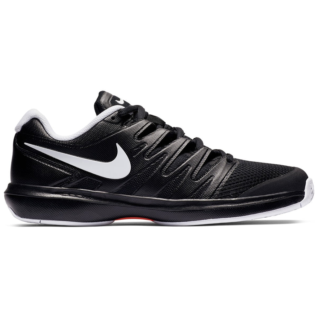 Zapatillas de tenis Nike Air Zoom Vapor Prestige All Court