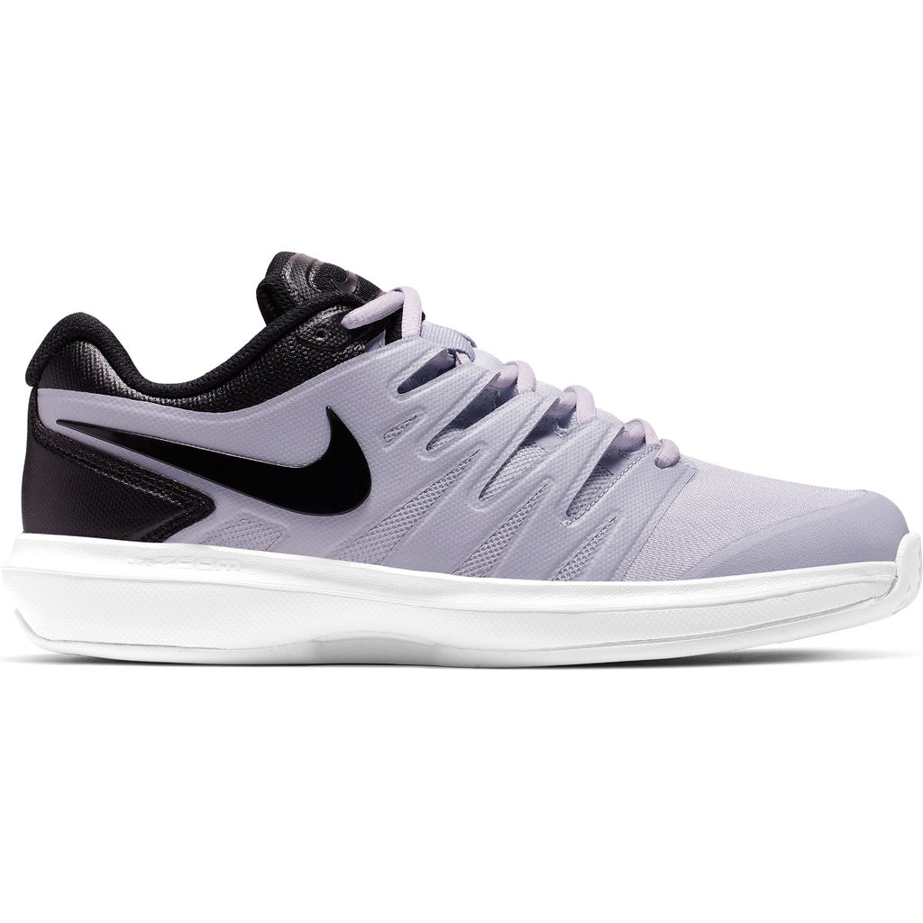 Zapatillas de tenis Nike Air Zoom Prestige All Court