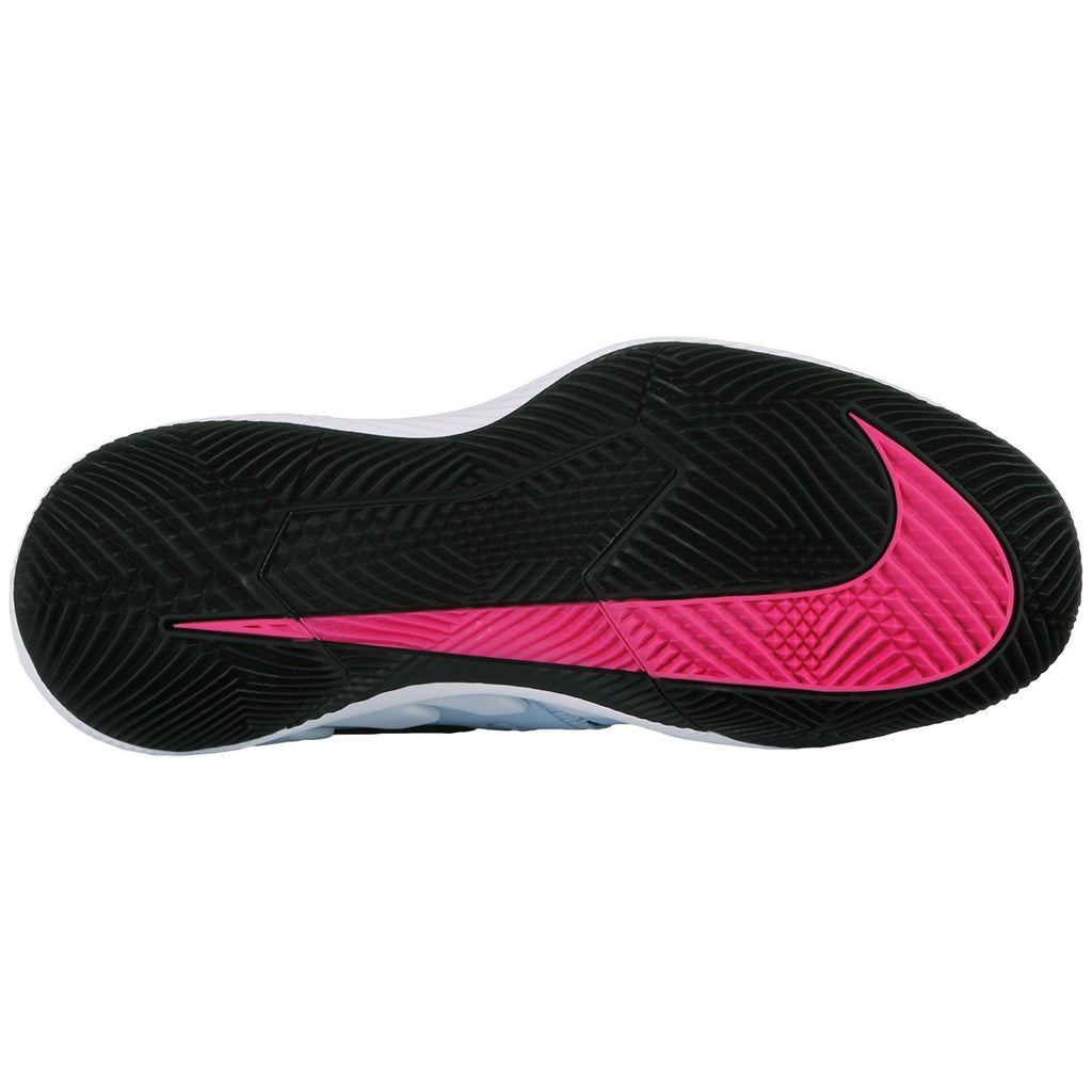 Zapatillas de tenis Nike Air Zoom Vapor X All Court