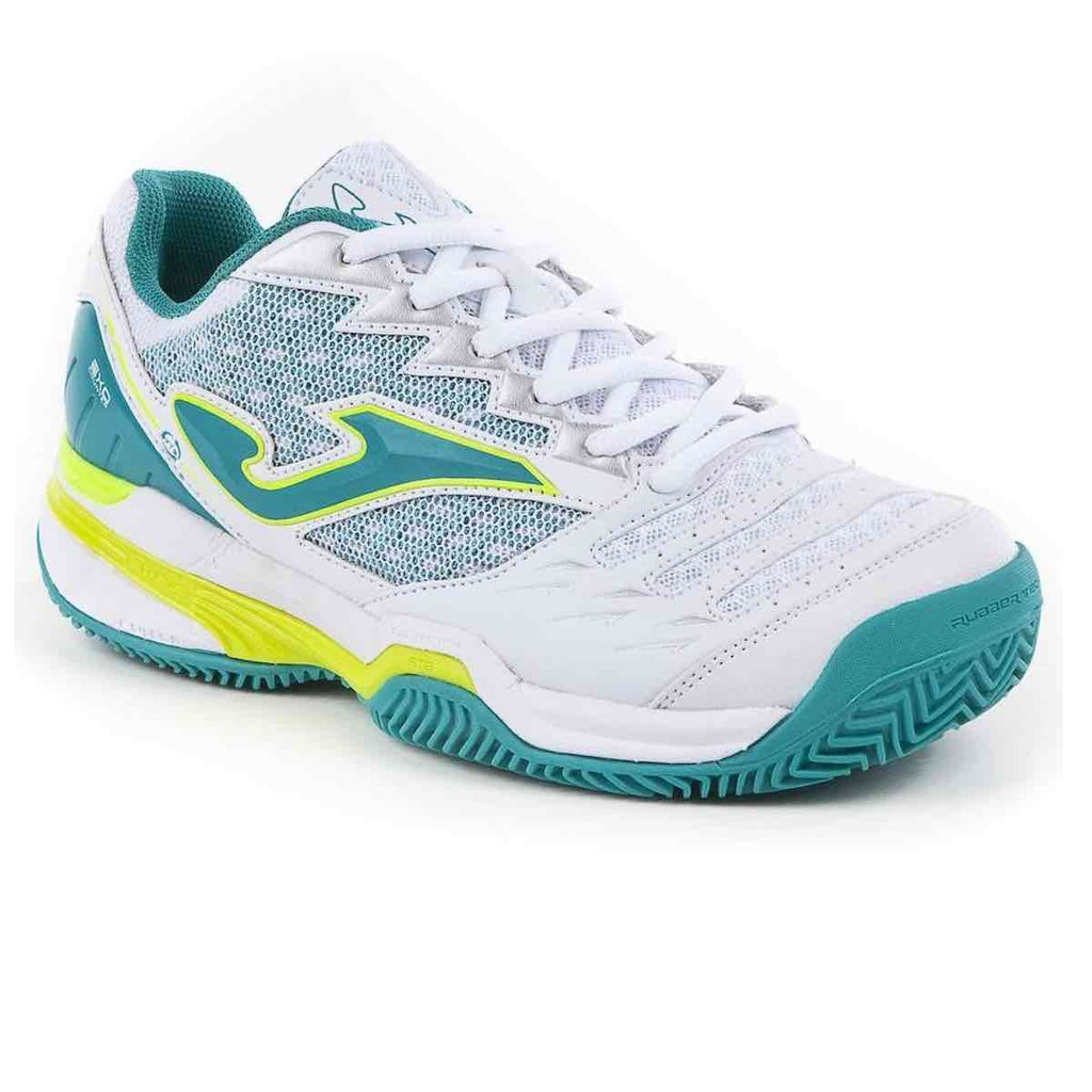 Zapatillas de tenis Joma Ace Lady 702 All Court