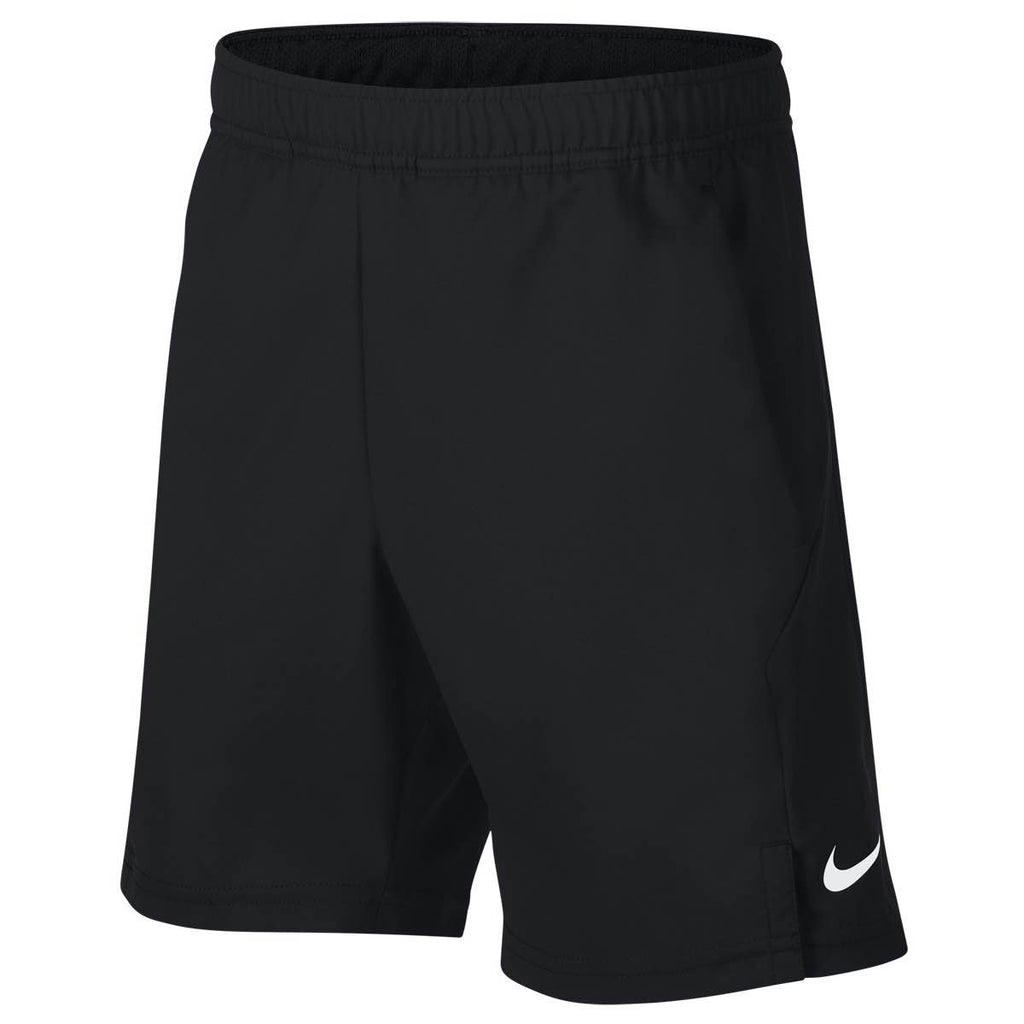 Pantalon Corto Nike Court Boys