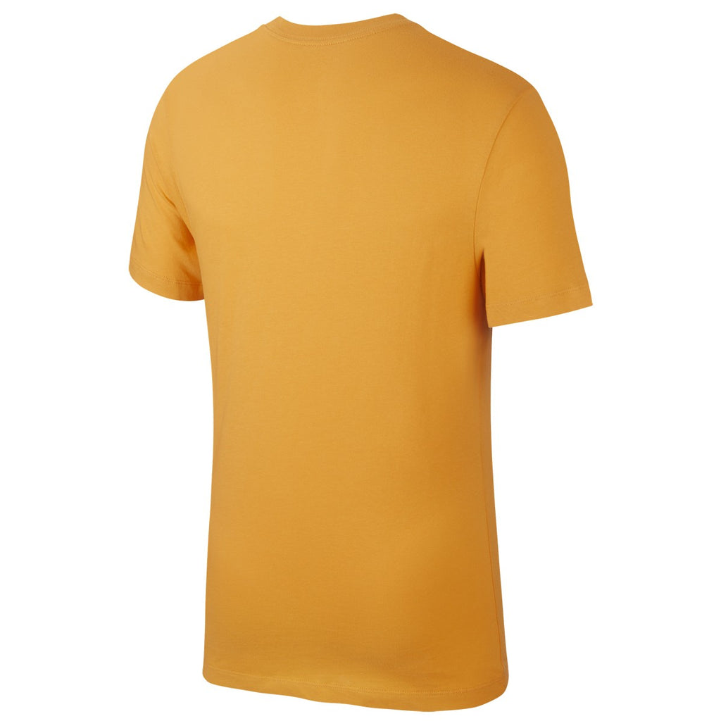 Camiseta Nike Court Seasonal