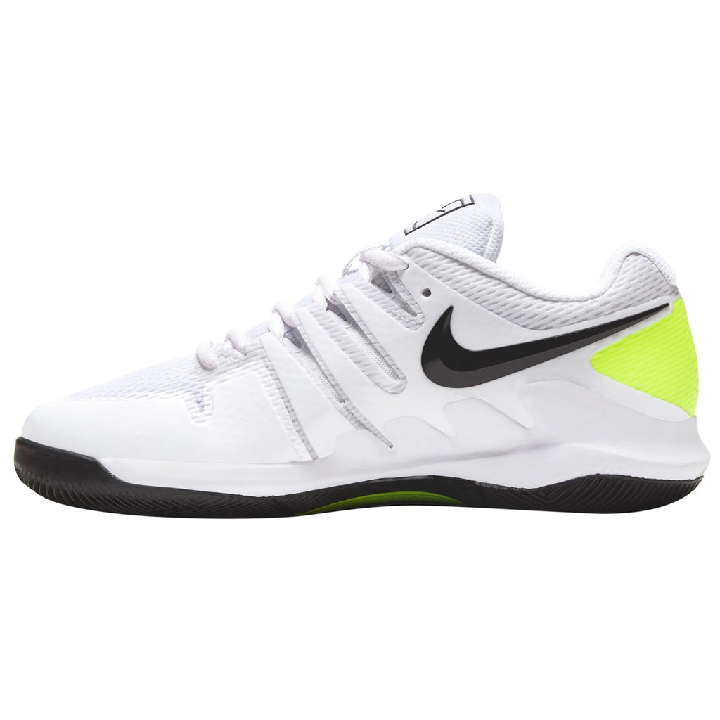 Zapatillas de tenis Nike Air Zoom Vapor X Junior