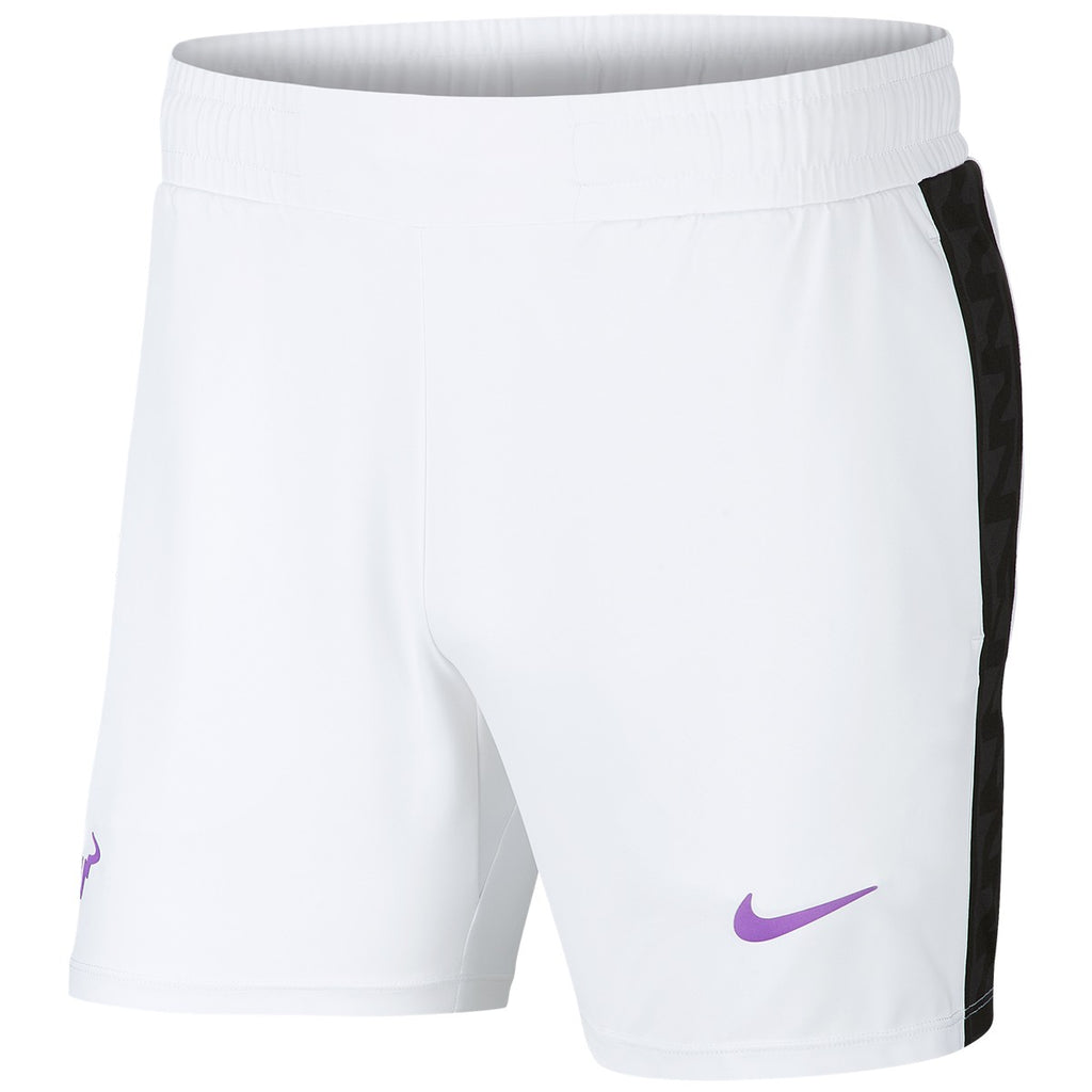 Pantalon corto Nike Court Rafa Us Open 7in