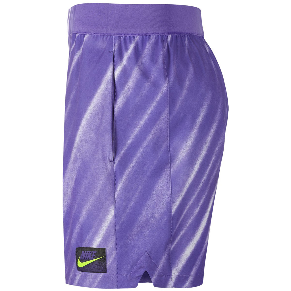 Pantalon corto Nike Court Flex Ace Us Open