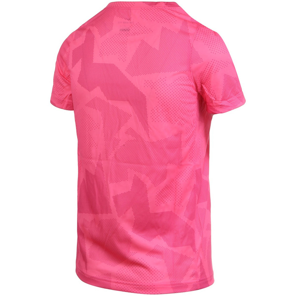 Camiseta Nike Rafa Nadal Junior