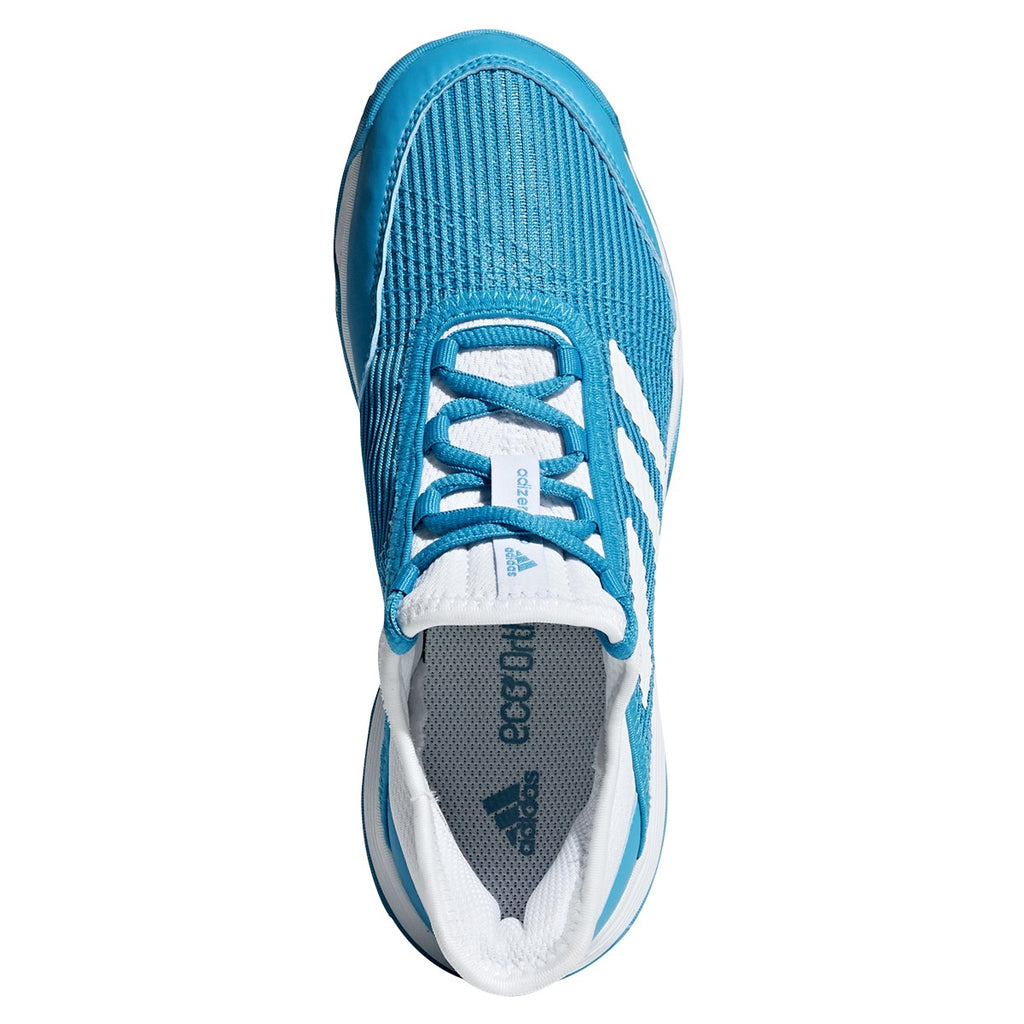 Zapatillas de tenis Adidas Adizero Club Junior