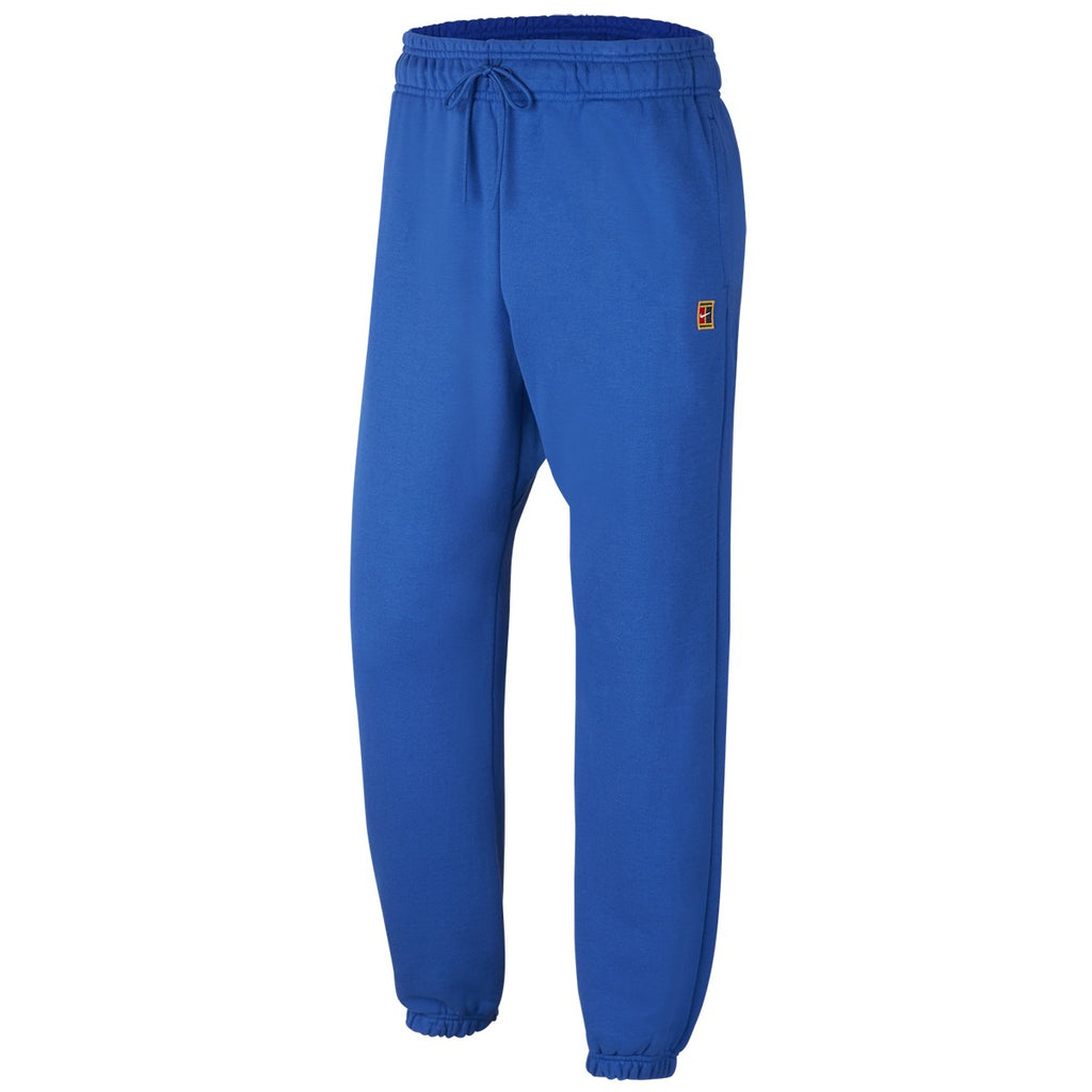 Pantalon largo Nike Court Heritage
