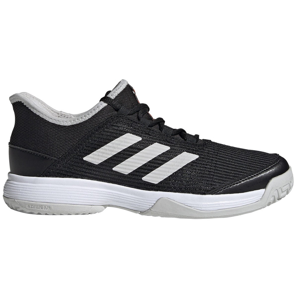 De Adizero Brusisports Zapatillas – Club Tenis Adidas Junior OPn0wk8