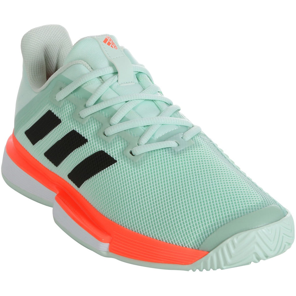 Zapatillas Adidas SoleMatch Bounce