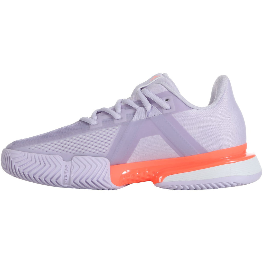 Zapatillas Adidas SoleMatch Bounce Mujer