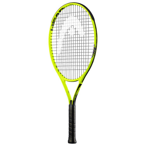 Raqueta de tenis Head Extreme Junior 25