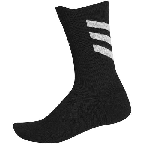 Calcetines Adidas Techfit Alphaskin