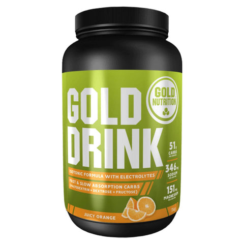 products/gold-drink-1-kg.jpg