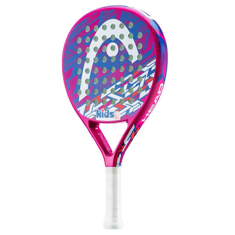 Pala de padel Head Ale Kids