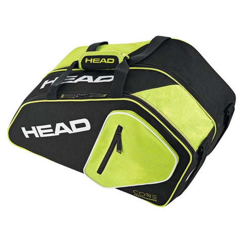 Paletero Head Core Padel