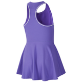 Vestido Nike Court Junior Dry