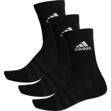 Calcetines Adidas Cushion 3 Unidades