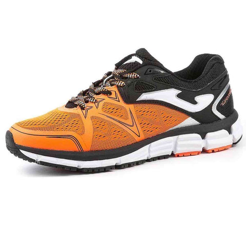 Zapatillas Joma Super Cross 608