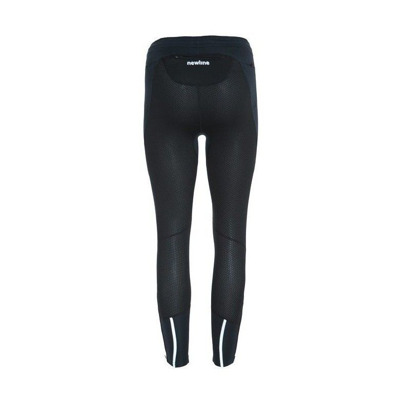 Mallas Largas NewLine Iconic Thermal Power Tights