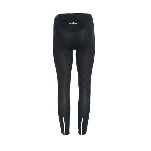 products/mallas-largas-newline-iconic-thermal-power-tights-3.jpg