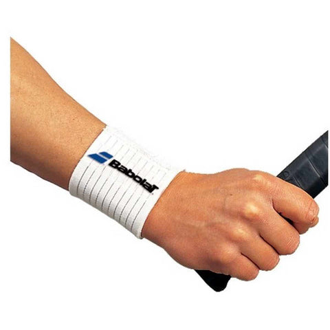 products/muneequera-babolat-strong-wrist-2.jpg