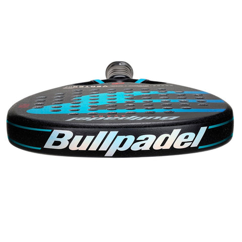 products/pala-bullpadel-vertex-avant-2021-2.jpg